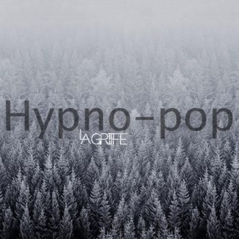 la-griffe-hypno-pop-cover