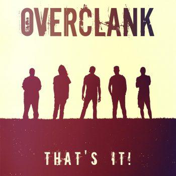 overclank_thatsit
