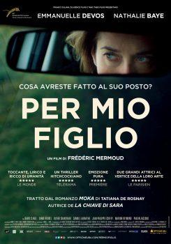 permiofiglio_poster_itaweb