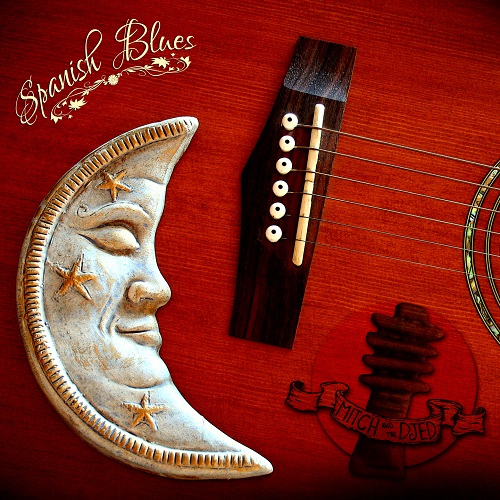 spanish-blues