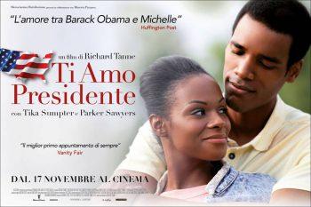 ti-amo-presidente-la-vera-storia-di-barack-e-michelle-obama-dal-17-novembre-al-cinema