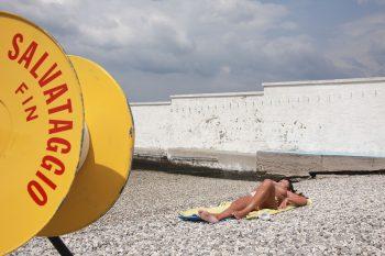 ultima-spiaggia-2