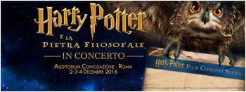 venerdi-2-sabato-3-domenica-4-dicembre-2016