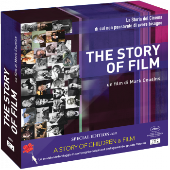 pack-story-of-film