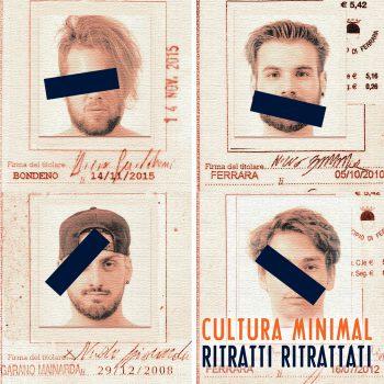cultura-minimal-ritratti-ritrattati