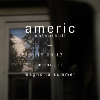 per-la-prima-volta-in-italia-arrivano-gli-american-football