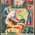 Pitch-in-and-help-join-the-Womens-Land-Army-of-the-U.S.-Crop-Corps